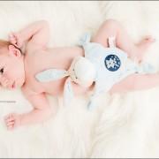 Ben Monique Marcel Babybauch Kinderbilder Baby Schwangerschaft Fotos aussergewöhnliche High Key Neugeboren