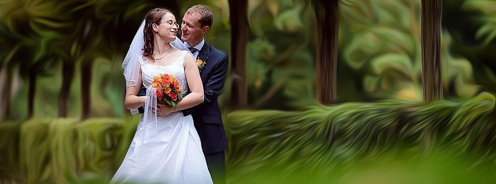 Hochzeit in friedberg bayern