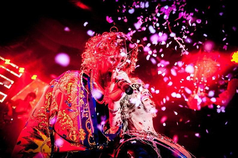 Aschaffenburg, Boppin'B, Colos-Saal, Eventfotografie, Eventfotos, Fasching, Fotografie, Karneval, Konzertfotografie, Konzertfotos, Party, Sedgwick, TUS, Unterfranken, V3, Yeah!, Yeah! feat. The On-Yeahs (10)