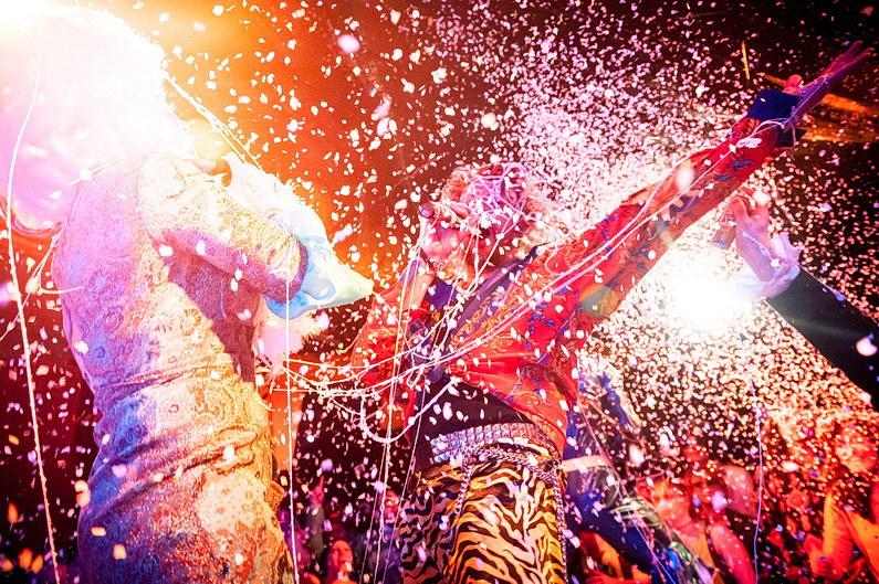 Aschaffenburg, Boppin'B, Colos-Saal, Eventfotografie, Eventfotos, Fasching, Fotografie, Karneval, Konzertfotografie, Konzertfotos, Party, Sedgwick, TUS, Unterfranken, V3, Yeah!, Yeah! feat. The On-Yeahs (9)