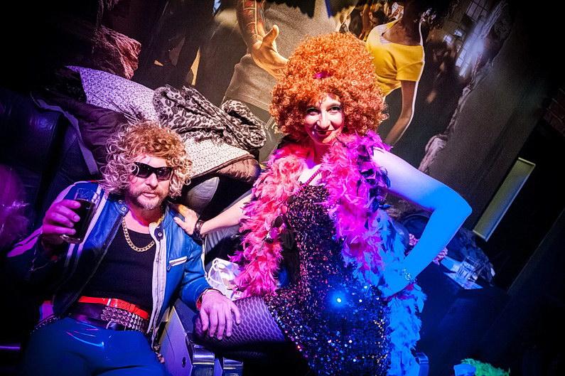 Aschaffenburg, Boppin'B, Colos-Saal, Eventfotografie, Eventfotos, Fasching, Fotografie, Karneval, Konzertfotografie, Konzertfotos, Party, Sedgwick, TUS, Unterfranken, V3, Yeah!, Yeah! feat. The On-Yeahs (8)