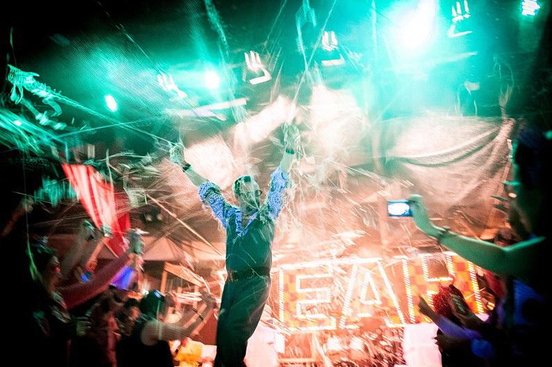 Aschaffenburg, Boppin'B, Colos-Saal, Eventfotografie, Eventfotos, Fasching, Fotografie, Karneval, Konzertfotografie, Konzertfotos, Party, Sedgwick, TUS, Unterfranken, V3, Yeah!, Yeah! feat. The On-Yeahs (7)