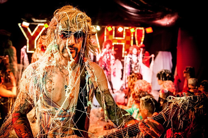 Aschaffenburg, Boppin'B, Colos-Saal, Eventfotografie, Eventfotos, Fasching, Fotografie, Karneval, Konzertfotografie, Konzertfotos, Party, Sedgwick, TUS, Unterfranken, V3, Yeah!, Yeah! feat. The On-Yeahs (3)