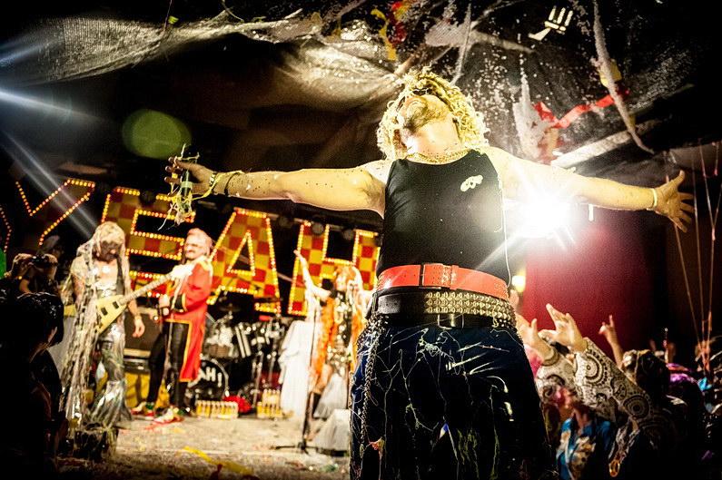 Aschaffenburg, Boppin'B, Colos-Saal, Eventfotografie, Eventfotos, Fasching, Fotografie, Karneval, Konzertfotografie, Konzertfotos, Party, Sedgwick, TUS, Unterfranken, V3, Yeah!, Yeah! feat. The On-Yeahs (1)