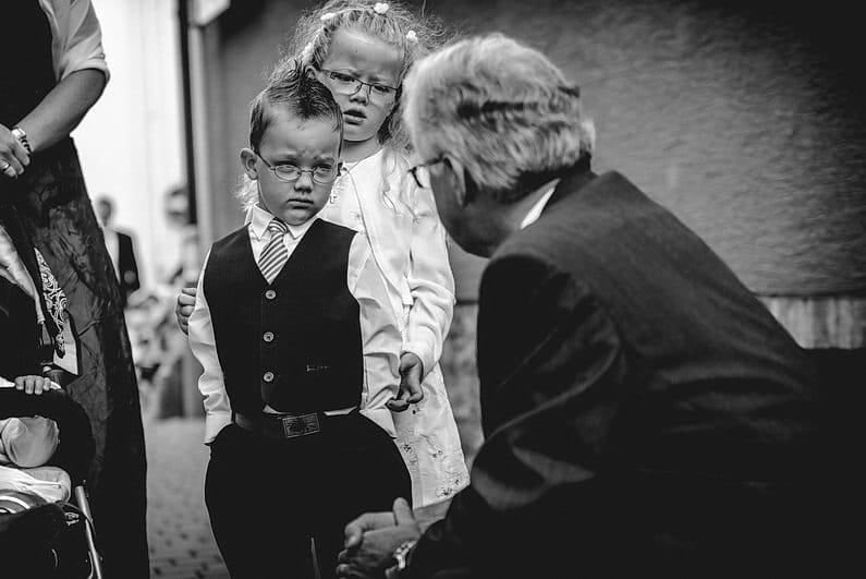Aschaffenburg, Aschaffenburger Volksfest, Autoscooter, Brücke, Fotografie, Frankfurt, Haus der Begegnung, Hochzeit, Hochzeiten, Hochzeitsbilder, Hochzeitsfotograf, Hochzeitsfotos, Hochzeitsmakeup, Hochzeitsreportage, Idylle, Idyllisch, Minigolf, Müllerei, Obernburg, Park Schönbusch, profesionelle Hochzeitsbilder, professioneller Hochzeitsfotograf, Riesenrad, Romantisch, Schießbude, Schönbusch, See, Sonnenstrahlen, Sulzbach, süss, Süssigkeiten, Verträumt, Volksfest, Wedding, Wiesen, Zuckerwatte, Zuckerwattestand (6)