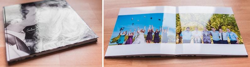 Aschaffenburg, DVD, DVD Box, Fotobuch, Fotografie, Get Ready, Getready, Getting Ready, Gettingready, Hochzeit, Hochzeiten, Hochzeitsalbum, Hochzeitsbilder, Hochzeitsfotograf, Hochzeitsfotos, Hochzeitsmakeup, Hochzeitsreportage, Hochzeitstorte, Lustige Hochzeitsbilder, personalisierter USB Stick, profesionelle Hochzeitsbilder, professioneller Hochzeitsfotograf, Reportage, Rhein-Main-Gebiet, Romantisch, schick, Sektempfang, Standesamt, trendy, Ungewöhnliche Hochzeit, USB Stick, Wedding (2)