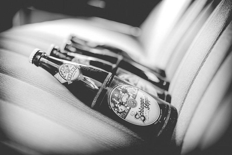 alte US Basis, Aschaffenburg, aufgegeben, Bier, bombenwetter, Fotografie, Frankfurt, Hochzeit, Hochzeiten, Hochzeitsbilder, Hochzeitsfotograf, Hochzeitsfotos, Hochzeitsmakeup, Hochzeitsreportage, profesionelle Hochzeitsbilder, professioneller Hochzeitsfotograf, Romantisch, Schlappe Seppel, Schweinheim, Sonne, Sonnenstrahlen, Urbex, US Armee, verfallen, verlassen, Verträumt, Wald, Wedding, Zeughaus (4)