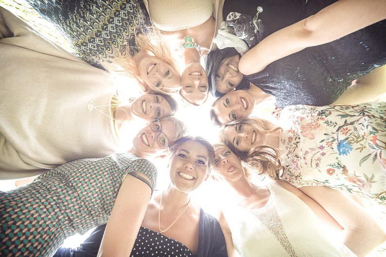 alte US Basis, Aschaffenburg, aufgegeben, Bier, bombenwetter, Fotografie, Frankfurt, Hochzeit, Hochzeiten, Hochzeitsbilder, Hochzeitsfotograf, Hochzeitsfotos, Hochzeitsmakeup, Hochzeitsreportage, profesionelle Hochzeitsbilder, professioneller Hochzeitsfotograf, Romantisch, Schlappe Seppel, Schweinheim, Sonne, Sonnenstrahlen, Urbex, US Armee, verfallen, verlassen, Verträumt, Wald, Wedding, Zeughaus (16)