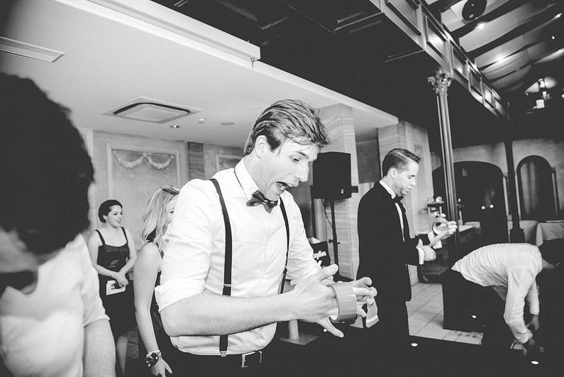 Aschaffenburg, Brautstrauß, Fotografie, Frankfurt, Getting Ready, Hochzeit, Hochzeiten, Hochzeitsbilder, Hochzeitsfotograf, Hochzeitsfotos, Hochzeitsmakeup, Hochzeitsreportage, Lagune, Niedernberg, profesionelle Hochzeitsbilder, professioneller Hochzeitsfotograf, Romantisch, Schilf, See, Seehotel, Seehotel Niedernberg, Sommer, Sonne, Sonnenschein, Sonnenstrahlen, Steg, Strand, Ufer, Verträumt, Wedding (30)