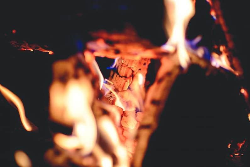 Ausland, Auslandshochzeit, Bozen, Fotografie, Get Ready, Getready, Gutshof, Hochzeit, Hochzeiten, Hochzeitsbilder, Hochzeitsfotograf, Hochzeitsfotos, Hochzeitsmakeup, Hochzeitsreportage, Idylle, Idyllisch, Italien, Kalterer See, Kaltern, Österreich, profesionelle Hochzeitsbilder, professioneller Hochzeitsfotograf, Romantisch, Romatnisch, Rustikal, See, Sonnenstrahlen, Süd Tirol, Südtirol, Tirol, Verträumt, Wedding, Wein, Weinberge, Weinreben (24)