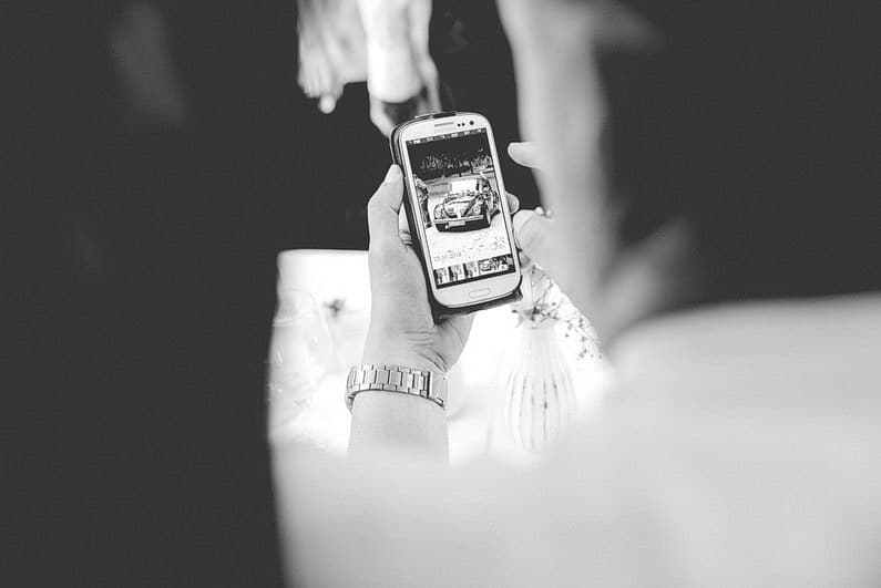 Aschaffenburg, Brautstrauß, Fotografie, Frankfurt, Hochzeit, Hochzeiten, Hochzeitsbilder, Hochzeitsfotograf, Hochzeitsfotos, Hochzeitsmakeup, Hochzeitsreportage, Nilkheimer Park, professionelle Hochzeitsbilder, professioneller Hochzeitsfotograf, Retro, Romantisch, Schönbusch, Sommer, Sonne, Sonnenschein, Sonnenstrahlen, Teufelsbrücke, Verträumt, Vintage, Wedding (23)