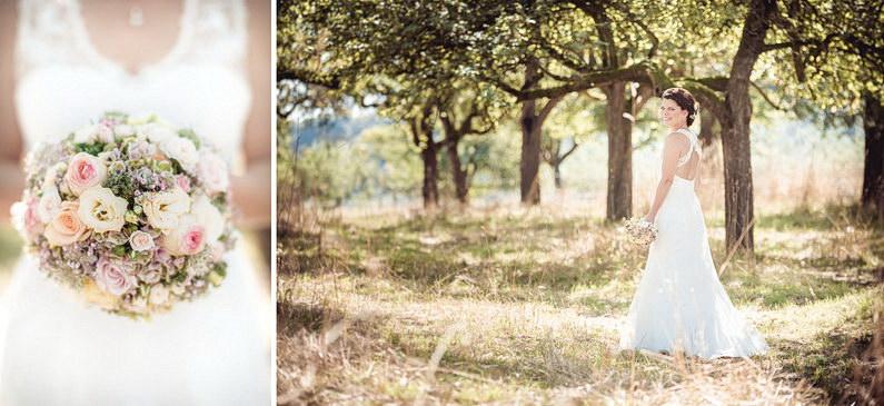 Aschaffenburg, Fotografie, Frankfurt, Großostheim, Gruppenbild, Hochzeit, Hochzeiten, Hochzeitsbilder, Hochzeitsfotograf, Hochzeitsfotos, Hochzeitsmakeup, Hochzeitsreportage, Hochzeitstorte, profesionelle Hochzeitsbilder, professioneller Hochzeitsfotograf, Reportage, Rhein-Main-Gebiet, Romantisch, Schloß Weiler, Sektempfang, Sommerhochzeit, Sonnenstrahlen, Standesamt, Streuobstwiese, süss, Verträumt, Vintage, Wedding, Weiler (12)