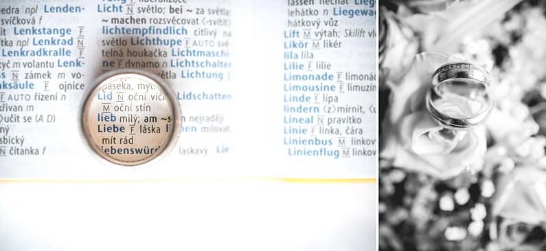 Aschaffenburg, Fotografie, Frankfurt, Großostheim, Heimbuchenthal, Hochzeit, Hochzeiten, Hochzeitsbilder, Hochzeitsfotograf, Hochzeitsfotos, Hochzeitsmakeup, Hochzeitsreportage, Kirche, kirchliche Trauung, profesionelle Hochzeitsbilder, professioneller Hochzeitsfotograf, Regen, Regenhochzeit, Reportage, Rhein-Main-Gebiet, Romantisch, Sektempfang, Spessart, Standesamt, Verträumt, Wedding, Weingut Höflich (3)