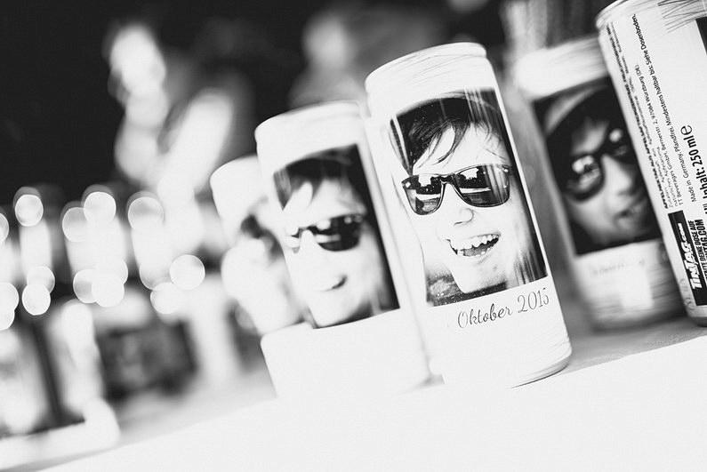 Aschaffenburg, Cocktailempfang, Fotografie, Frankfurt, Großostheim, Hochzeit, Hochzeiten, Hochzeitsbilder, Hochzeitsfotograf, Hochzeitsfotos, Hochzeitsmakeup, Hochzeitsreportage, Kirche, kirchliche Trauung, Landhotel Müller, Landhotel Müllers, Mainaschaff, Mespelbrunn, profesionelle Hochzeitsbilder, professioneller Hochzeitsfotograf, Reportage, Rhein-Main-Gebiet, Romantisch, Sankt Margaretha, Schloß, Schloß Johannesburg, Schloßpark, Sektempfang, Sommerhochzeit, Sonnenstrahlen, süss, Traugottesdienst, Verträumt, Vintage, Wedding (19)