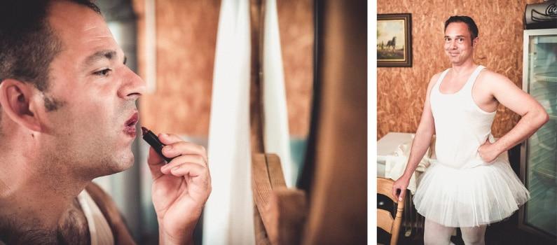 Aschaffenburg, Braut, Bräutigam, Brautstrauß, Brautstraussliebe, First Look, Fotografie, freie Trauung, Hochzeit, Hochzeiten, Hochzeitsbilder, Hochzeitsfotograf, Hochzeitsfotos, Hochzeitsmakeup, Hochzeitsreportage, Männerballett, Party, profesionelle Hochzeitsbilder, professioneller Hochzeitsfotograf, Reportage, Rhein-Main-Gebiet, Romantisch, Rothenbuch, Sand, Sandstrand, Schloss Johannisburg, Schloßpark, Sommerhochzeit, Spechtshaardt, Strand, Strandhochzeit, Unter freiem Himmel, Wedding (33)