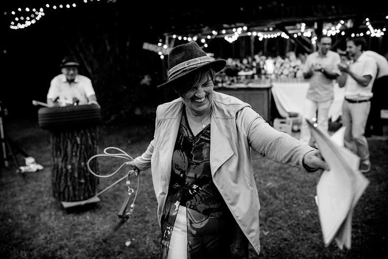 Aschaffenburg, Babenhausen, Braut, Bräutigam, Brautstrauß, Brautstraussliebe, Diana Bär, Fotografie, freie Trauung, Freudentränen, Gartenhochzeit, Getting Ready, Hochzeit, Hochzeiten, Hochzeitsbilder, Hochzeitsfotograf, Hochzeitsfotos, Hochzeitsliebe, Hochzeitsmakeup, Hochzeitsreportage, Idyllisch, profesionelle Hochzeitsbilder, professioneller Hochzeitsfotograf, Reportage, Rhein-Main-Gebiet, Romantisch, Sektempfang, Sommerhochzeit, Sonnenstrahlen, süss, Trauredner, unkonventionell, Verträumt, Wedding (66)