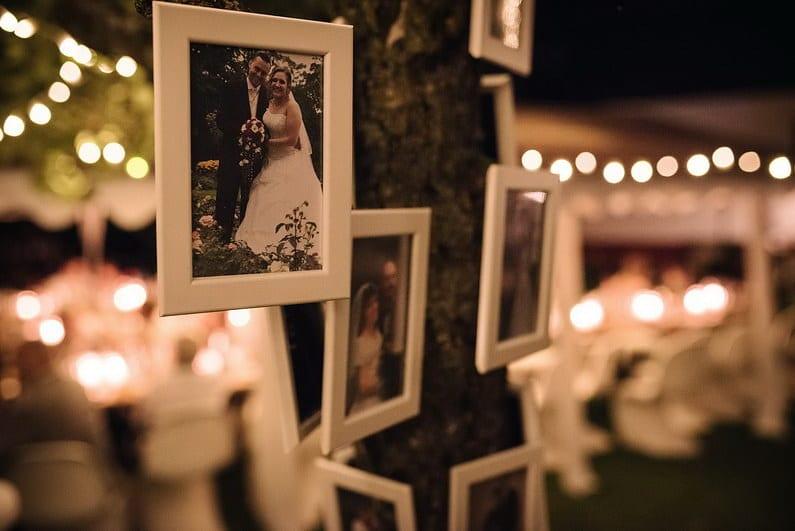Aschaffenburg, Babenhausen, Braut, Bräutigam, Brautstrauß, Brautstraussliebe, Diana Bär, Fotografie, freie Trauung, Freudentränen, Gartenhochzeit, Getting Ready, Hochzeit, Hochzeiten, Hochzeitsbilder, Hochzeitsfotograf, Hochzeitsfotos, Hochzeitsliebe, Hochzeitsmakeup, Hochzeitsreportage, Idyllisch, profesionelle Hochzeitsbilder, professioneller Hochzeitsfotograf, Reportage, Rhein-Main-Gebiet, Romantisch, Sektempfang, Sommerhochzeit, Sonnenstrahlen, süss, Trauredner, unkonventionell, Verträumt, Wedding (69)