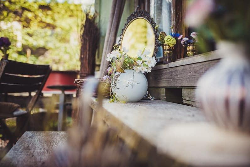 After-Wedding-Shooting, Braut, Bräutigam, Brautstrauß, Brautstraussliebe, Feature, Fotografie, freie Trauung, Freudentränen, Hochzeit, Hochzeiten, Hochzeitsbilder, Hochzeitsdeko, Hochzeitsfotograf, Hochzeitsfotos, Hochzeitsliebe, Hochzeitsmakeup, Hochzeitsreportage, Idyllisch, locker, Naked Cake, profesionelle Hochzeitsbilder, professioneller Hochzeitsfotograf, Reportage, Ringe, Romantisch, Sektempfang, Styled Shoot, Veröffentlichung, Verträumt, Wedding (4)