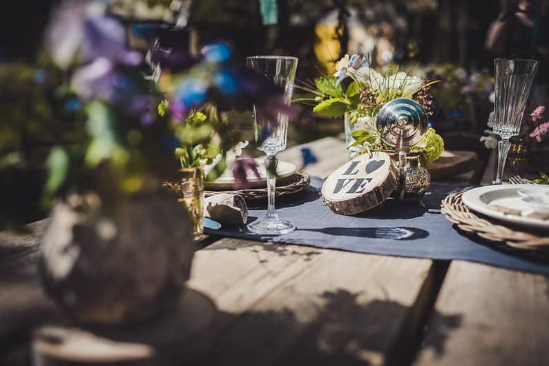 After-Wedding-Shooting, Braut, Bräutigam, Brautstrauß, Brautstraussliebe, Feature, Fotografie, freie Trauung, Freudentränen, Hochzeit, Hochzeiten, Hochzeitsbilder, Hochzeitsdeko, Hochzeitsfotograf, Hochzeitsfotos, Hochzeitsliebe, Hochzeitsmakeup, Hochzeitsreportage, Idyllisch, locker, Naked Cake, profesionelle Hochzeitsbilder, professioneller Hochzeitsfotograf, Reportage, Ringe, Romantisch, Sektempfang, Styled Shoot, Veröffentlichung, Verträumt, Wedding (10)