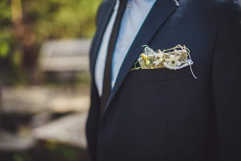 After-Wedding-Shooting, Braut, Bräutigam, Brautstrauß, Brautstraussliebe, Feature, Fotografie, freie Trauung, Freudentränen, Hochzeit, Hochzeiten, Hochzeitsbilder, Hochzeitsdeko, Hochzeitsfotograf, Hochzeitsfotos, Hochzeitsliebe, Hochzeitsmakeup, Hochzeitsreportage, Idyllisch, locker, Naked Cake, profesionelle Hochzeitsbilder, professioneller Hochzeitsfotograf, Reportage, Ringe, Romantisch, Sektempfang, Styled Shoot, Veröffentlichung, Verträumt, Wedding (34)