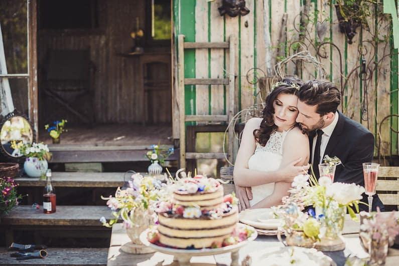 After-Wedding-Shooting, Braut, Bräutigam, Brautstrauß, Brautstraussliebe, Feature, Fotografie, freie Trauung, Freudentränen, Hochzeit, Hochzeiten, Hochzeitsbilder, Hochzeitsdeko, Hochzeitsfotograf, Hochzeitsfotos, Hochzeitsliebe, Hochzeitsmakeup, Hochzeitsreportage, Idyllisch, locker, Naked Cake, profesionelle Hochzeitsbilder, professioneller Hochzeitsfotograf, Reportage, Ringe, Romantisch, Sektempfang, Styled Shoot, Veröffentlichung, Verträumt, Wedding (36)
