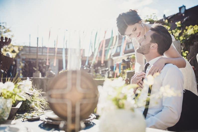After-Wedding-Shooting, Braut, Bräutigam, Brautstrauß, Brautstraussliebe, Feature, Fotografie, freie Trauung, Freudentränen, Hochzeit, Hochzeiten, Hochzeitsbilder, Hochzeitsdeko, Hochzeitsfotograf, Hochzeitsfotos, Hochzeitsliebe, Hochzeitsmakeup, Hochzeitsreportage, Idyllisch, locker, Naked Cake, profesionelle Hochzeitsbilder, professioneller Hochzeitsfotograf, Reportage, Ringe, Romantisch, Sektempfang, Styled Shoot, Veröffentlichung, Verträumt, Wedding (53)