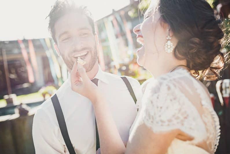 After-Wedding-Shooting, Braut, Bräutigam, Brautstrauß, Brautstraussliebe, Feature, Fotografie, freie Trauung, Freudentränen, Hochzeit, Hochzeiten, Hochzeitsbilder, Hochzeitsdeko, Hochzeitsfotograf, Hochzeitsfotos, Hochzeitsliebe, Hochzeitsmakeup, Hochzeitsreportage, Idyllisch, locker, Naked Cake, profesionelle Hochzeitsbilder, professioneller Hochzeitsfotograf, Reportage, Ringe, Romantisch, Sektempfang, Styled Shoot, Veröffentlichung, Verträumt, Wedding (64)