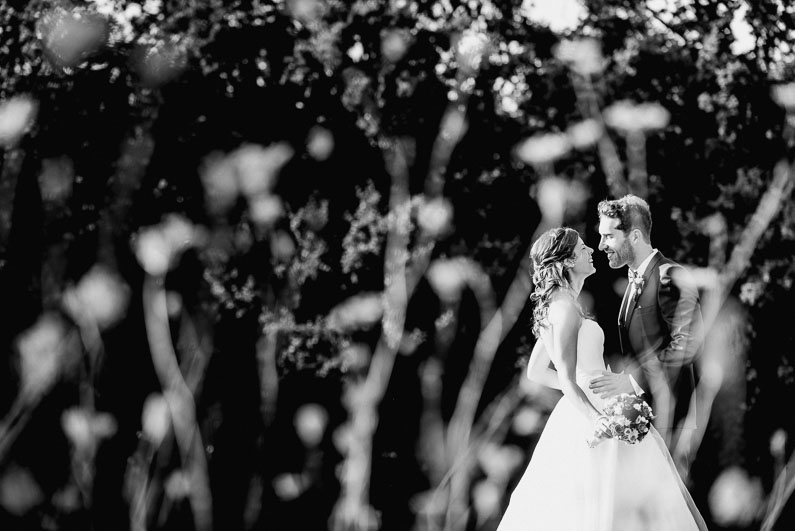 Natur Shooting Hochzeit Liebe romantisch Mann&Frau Braut Bräutigam