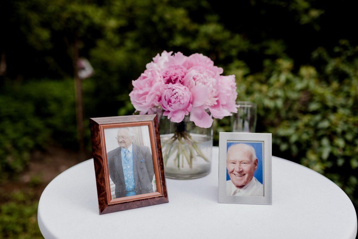 Bilder Erinnerung Liebe Hochzeit Familie Tod Bilder Blumen