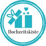 Hochzeitskiste Badge Featured Empfohlen Empfehlung Timo Raab Fotografie