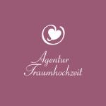Agentur Traumhochzeit Badge Weddingplaner Hochzeitsplaner Featured Empfohlen Empfehlung Timo Raab Fotografie