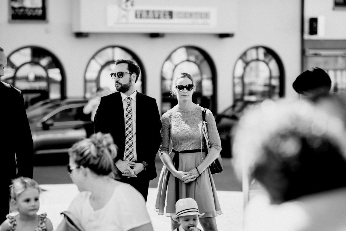 Cool Paar Sonnenbrille Kinder Hut Classic Man&Woman Kleid Sommer