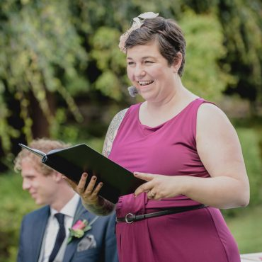 freie Traurednerin Traurede Schatz wir heiraten Simone Pfundstein Interview Hochzeitsliebe Podcast