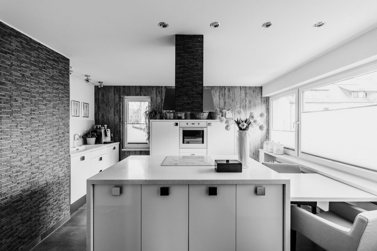 architecture interior innenarchitektur bilder timo raab fotograf hochzeitsfotograf bei. Black Bedroom Furniture Sets. Home Design Ideas