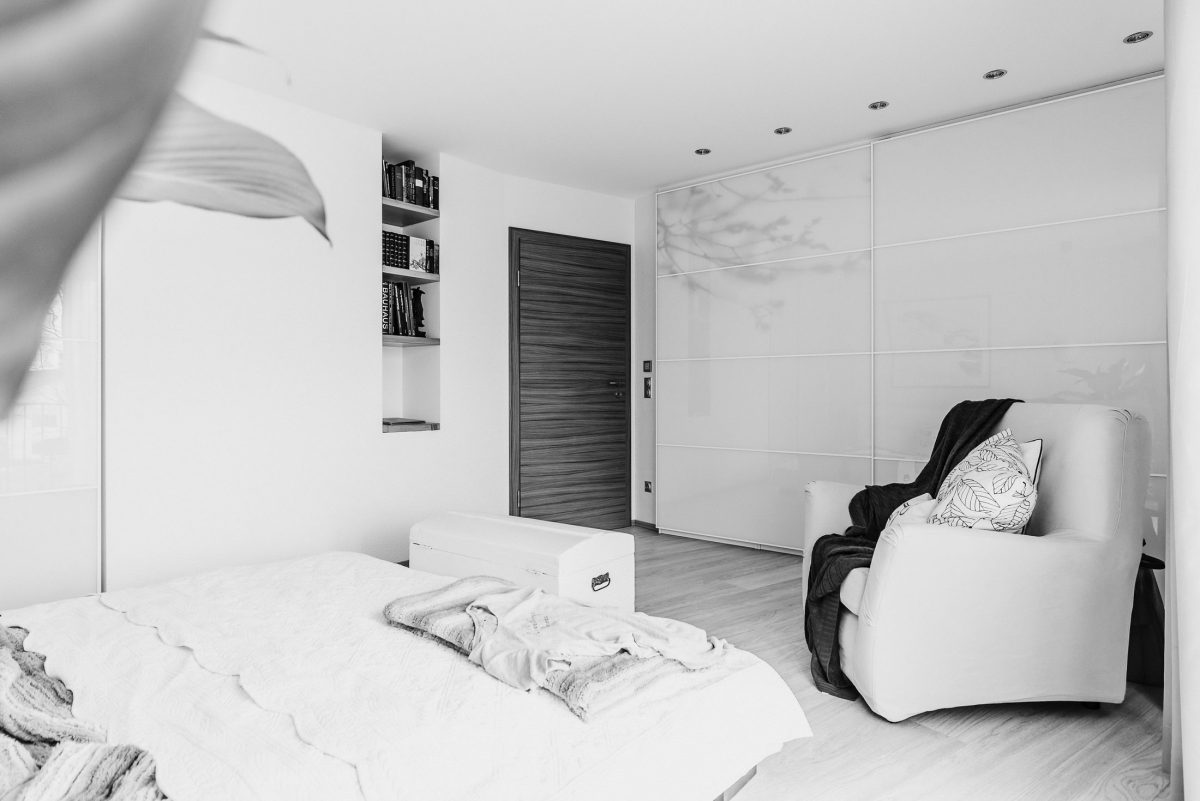 architecture interior innenarchitektur bilder timo. Black Bedroom Furniture Sets. Home Design Ideas