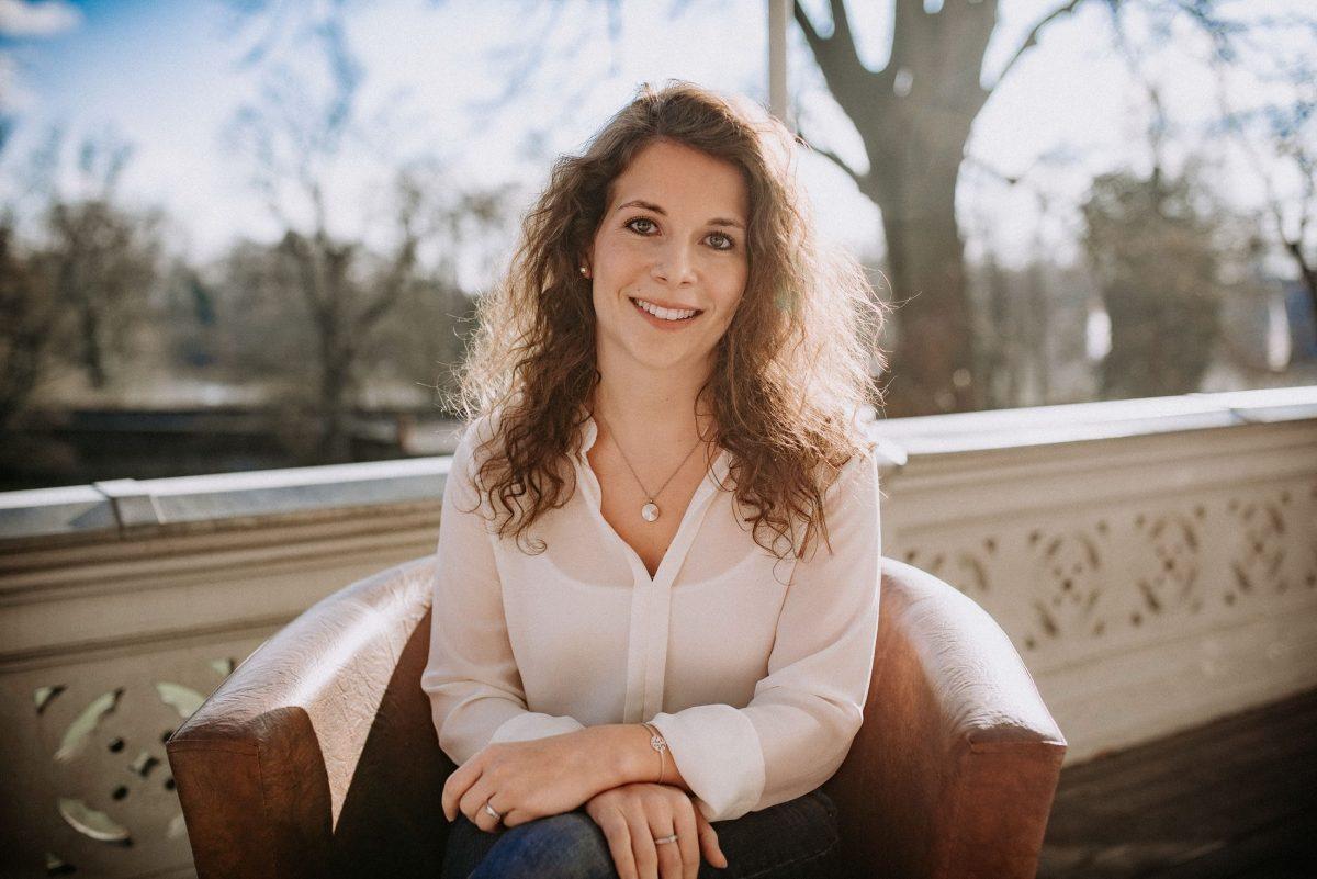 Melissa Balkon Sonne Sessel locken