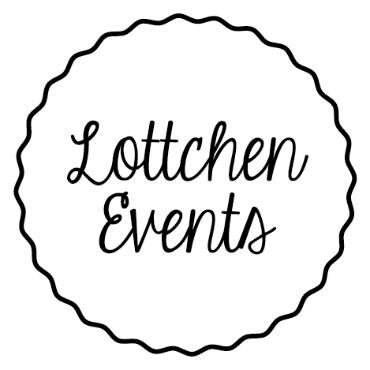 Lottchen Events Caro Jost Logo Hochzeitsliebe Podcast Kinderbetreuung Hochzeit Spielen Kinder Episode 033