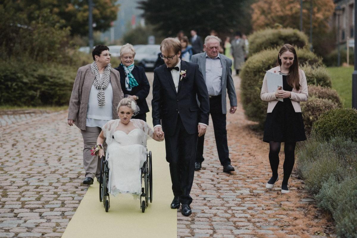 Braut,Bräutigam,Wedding,Pflastersteine,Teppich,