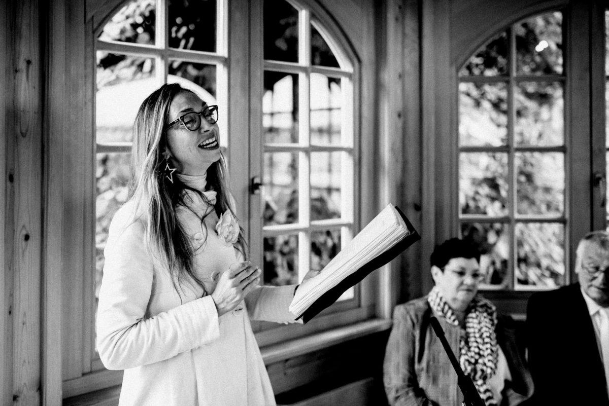 Hochzeit,Sängerin,Notenbuch,Gesangsbuch,