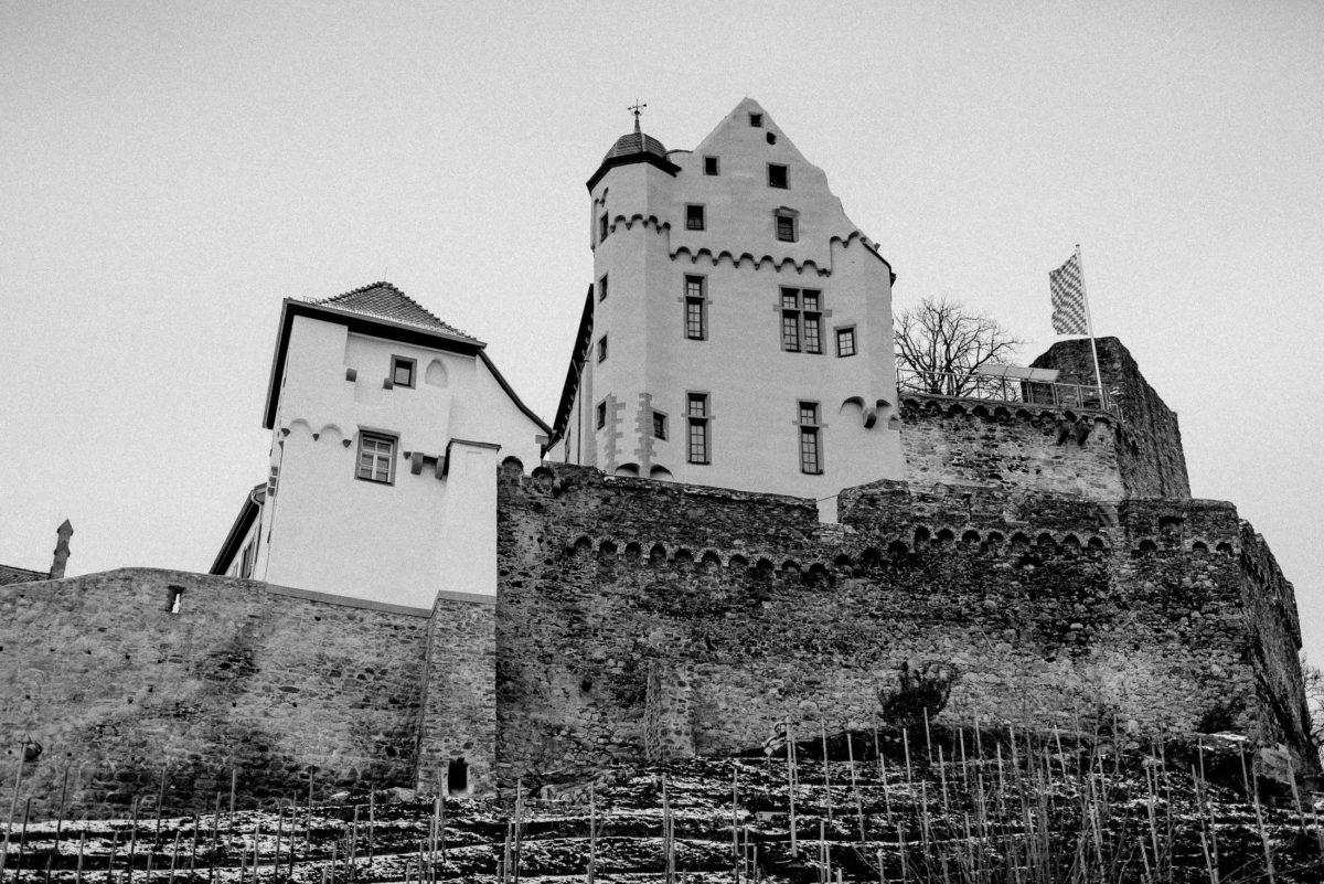Burg Alzenau,Trauung,Standesamt