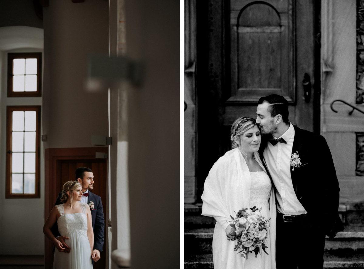 Standesamt,Paarschooting,Hochzeitsbilder