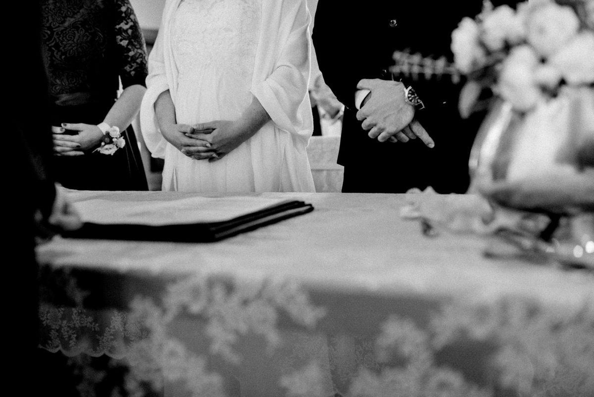 Babybauch,Hochzeit,Schwangerschaft,Trauung,Arme,Hände