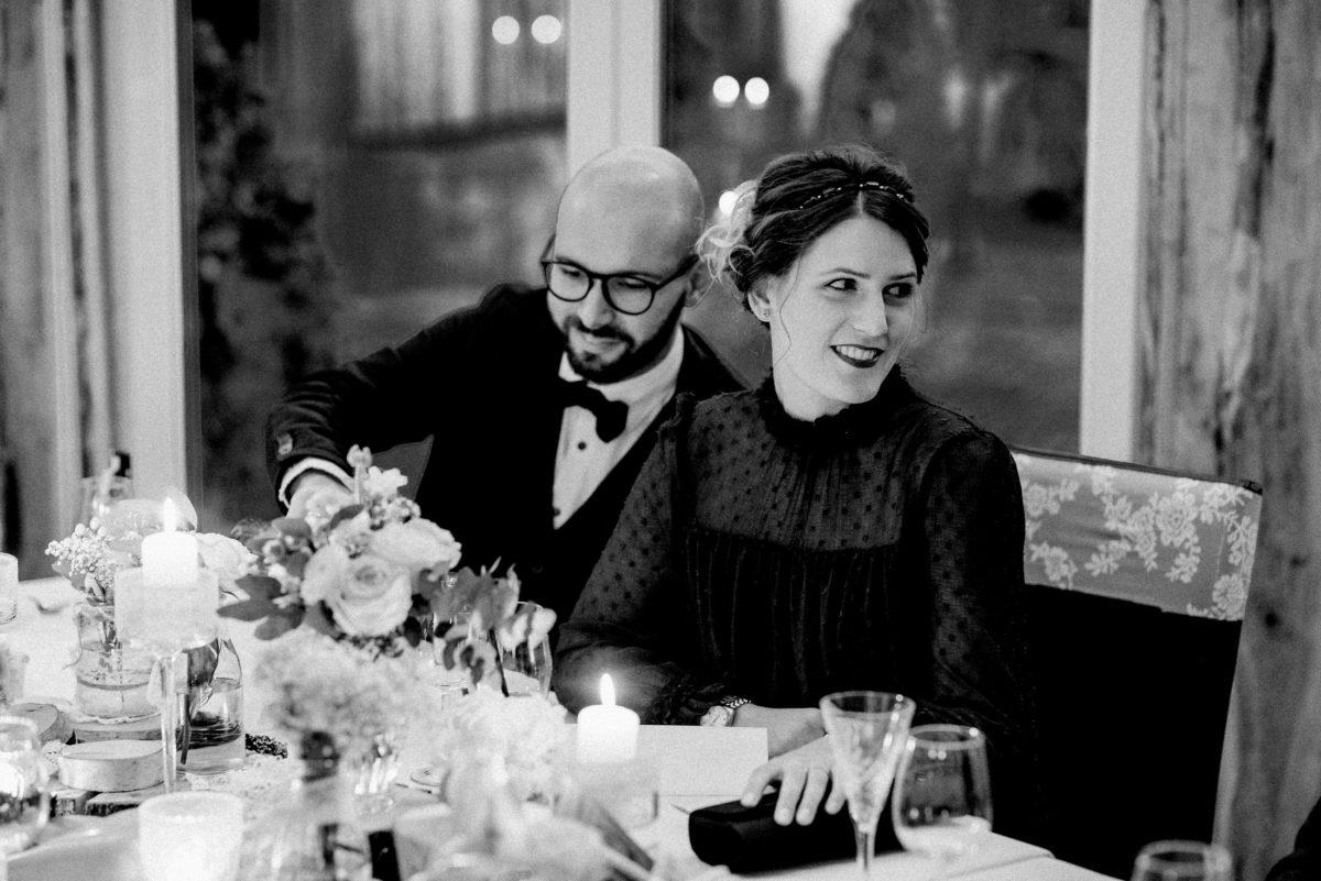 Kerzen,Tischdekoration Hochzeit,Blumen,Gäste,