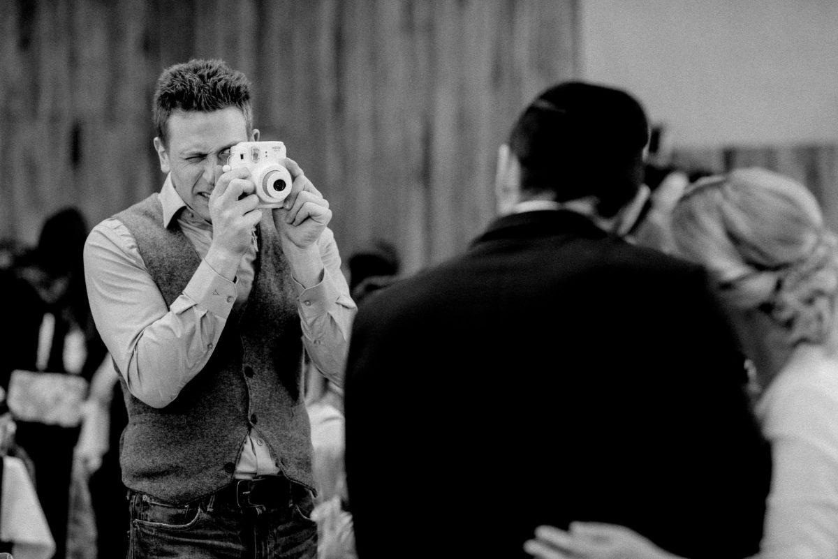 Fotografieren,Kamera,Weste,Mann,Paar