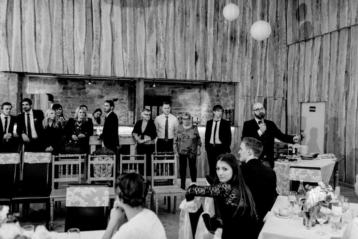 Hochzeitsspiele,Stühle,Reise nach Jerusalem,Gäste,Marienhof Fecher,Niedernberg