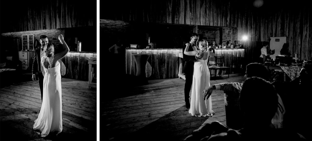 Hochzeitstanz,Braut und Bräutigam,Eröffnungstanz,Tanzfläsche