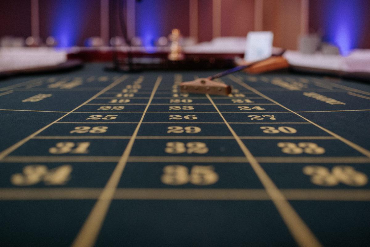 Casino spiel,Hochzeit,Schieber,Zahlen