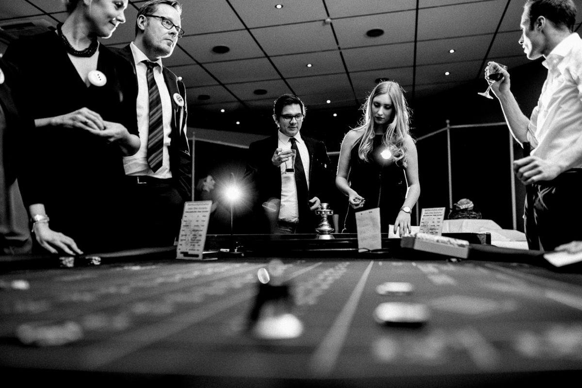 Spielen,einsatz,Gäste,Spaß,Casino,wetten