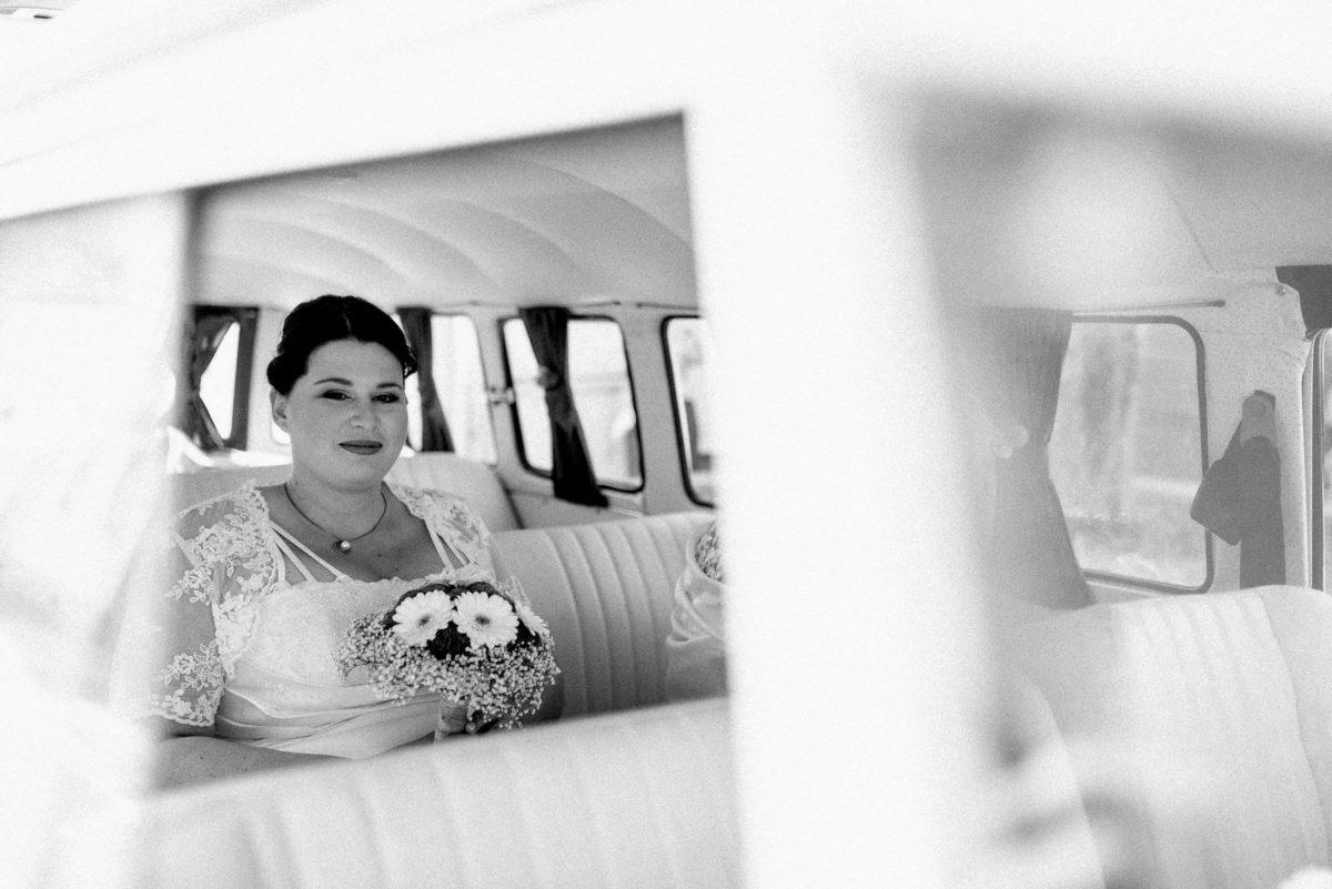 Braut,Wedding,strauß,Spitzenoberteil,Halskette,