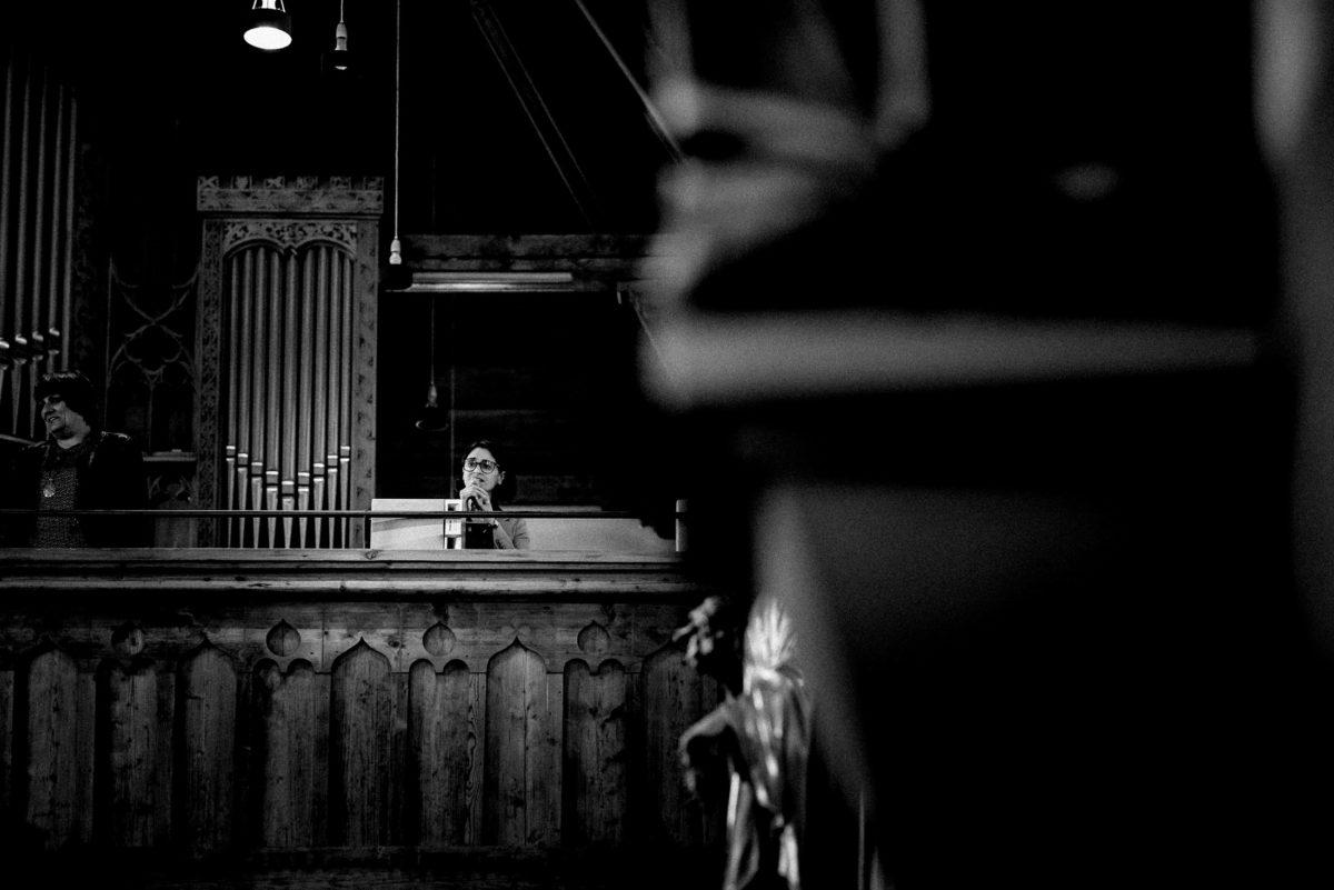 Orgel,Gesang,Hochzeitssängerin,Musik,Kirche,